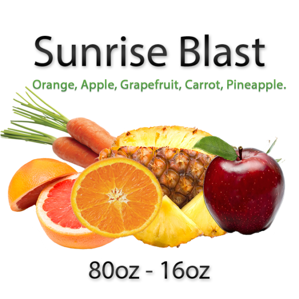 sunriseblast